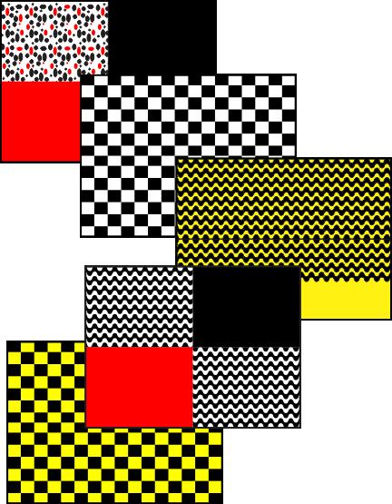 placas-contrastes1
