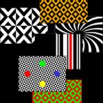 placas-contrastes2