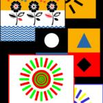 placas-contrastes3