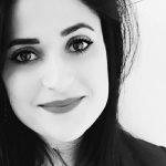 Suellen Polati, terapeuta visual