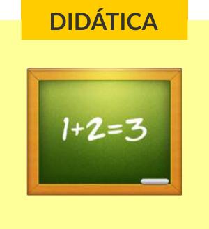 dicas para melhorar didática no atendimento de alunos com baixa visão