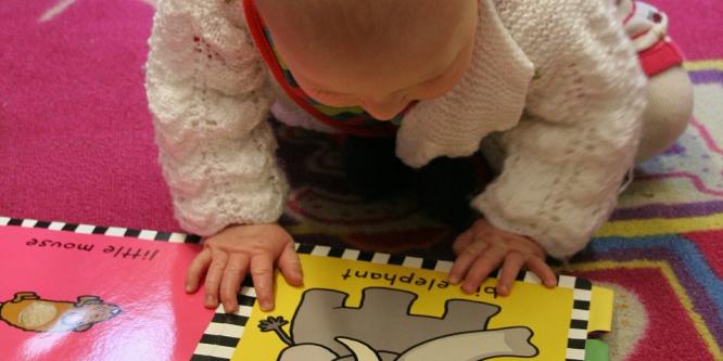Quais as 7 habilidades visuais que favorecem o desenvolvimento e a aprendizagem?