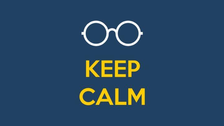 Por que a criança não quer usar os óculos? Listamos 8 possibilidades para ajudar você a mudar isso já