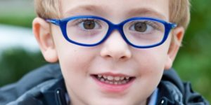 óculos infantil - como comprar