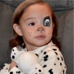 dicas para a criança aderir ao tampão ocular