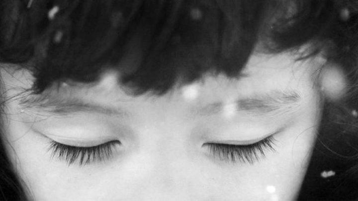 Deficiência visual, baixa visão ou cegueira. O que é certo dizer por aí?