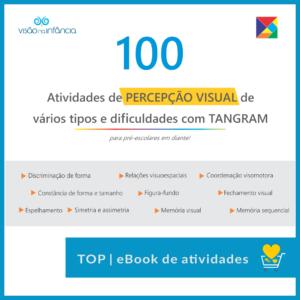 100-atividades-percepcao-visual_VisaonaInfancia