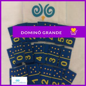 domino-baixa-visao1_VisaonaInfancia