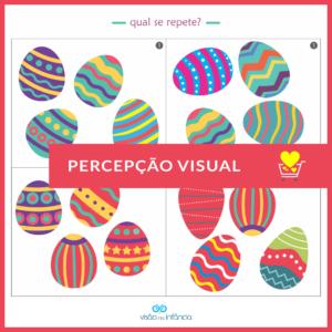 jogo-percepcao-visual2-Pascoa_VisaonaInfancia