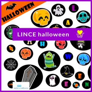 lince-halloween1_VisaonaInfancia