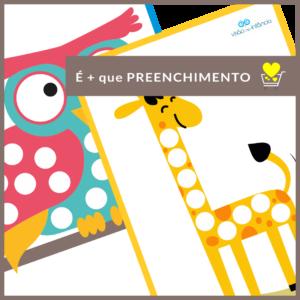 preenchimento-divertido_VisaonaInfancia