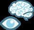 Saúde ocular e visão